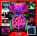 ベスト・ヒット ALFEE -RED盤- [BHST-172] のCDジャケット